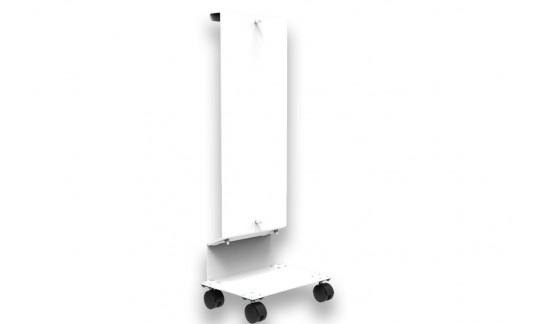 Передвижная платформа для рециркулятора